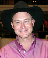 Allen Crouch has been named as the recipient of the 2008 Zane Schulte Award to be presented at the NCHA Futurity in December, according to trainer, ... - crouch%2520allen