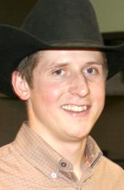 Scott Chartier