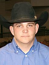 Cody Hedlund