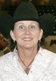 Dana Summerford