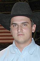 Armando Costa Neto