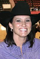 Jennifer Foland