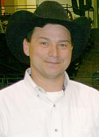 Josh Sleeman