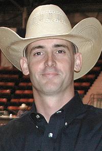 Brett McGlothlin