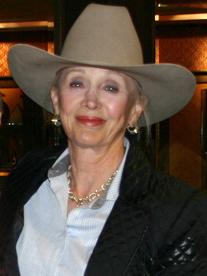 Sally Harrison S Blog 187 Blog Archive 187 Sheila Welch 1938