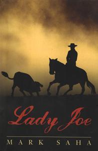 Lady Joe